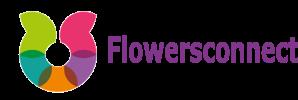 Flowersconnect